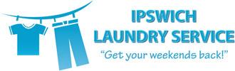 Ipswich Laundry Service